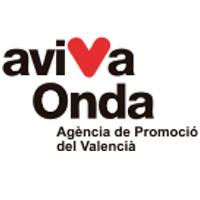 Agència de Promoció del Valencià